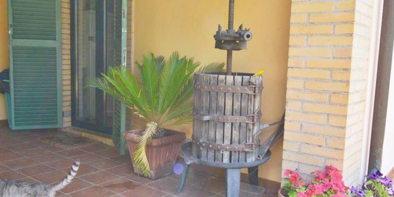 Realizza Casa - Spoltore Villa Signorile 13