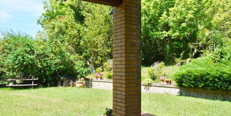 Realizza Casa - Spoltore Villa Signorile 16