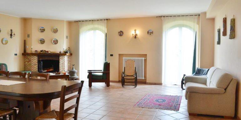 Realizza Casa - Spoltore Villa Signorile 31