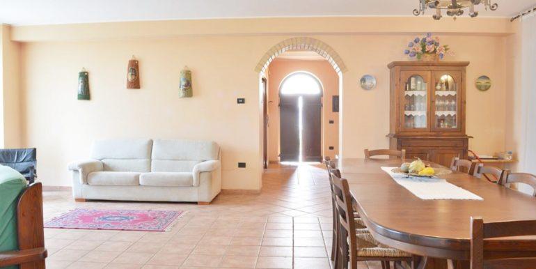 Realizza Casa - Spoltore Villa Signorile 33