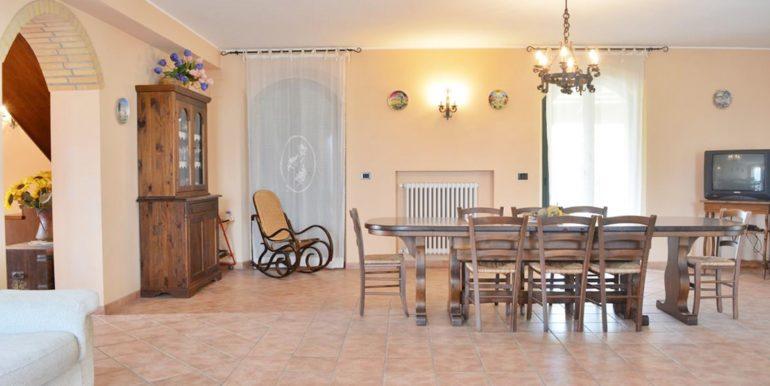 Realizza Casa - Spoltore Villa Signorile 34