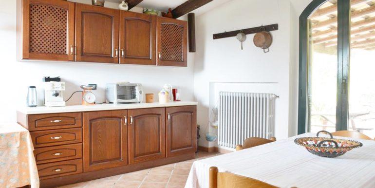 Realizza Casa - Spoltore Villa Signorile 35