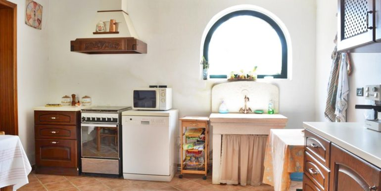 Realizza Casa - Spoltore Villa Signorile 36