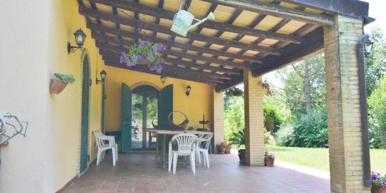 Realizza Casa - Spoltore Villa Signorile 37