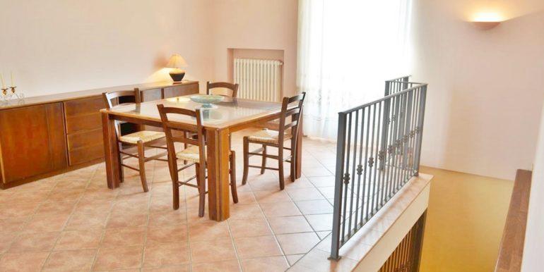 Realizza Casa - Spoltore Villa Signorile 38