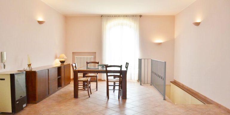 Realizza Casa - Spoltore Villa Signorile 39