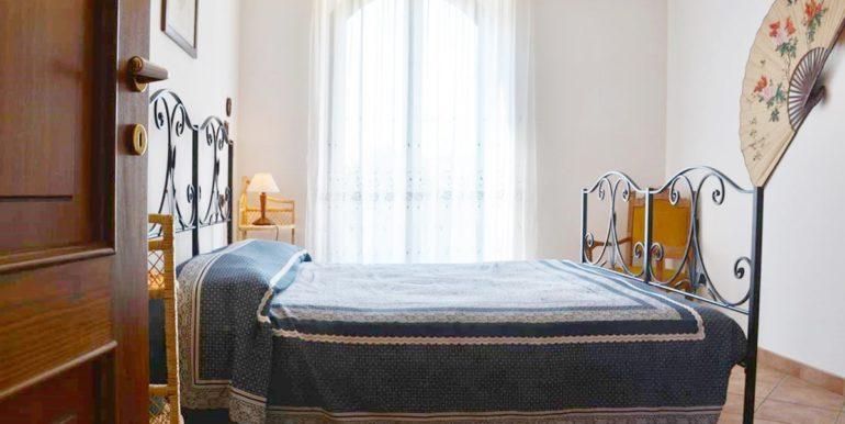 Realizza Casa - Spoltore Villa Signorile 40