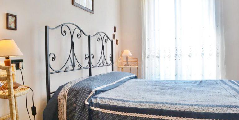 Realizza Casa - Spoltore Villa Signorile 41