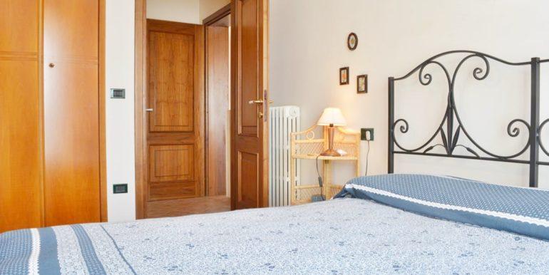 Realizza Casa - Spoltore Villa Signorile 42