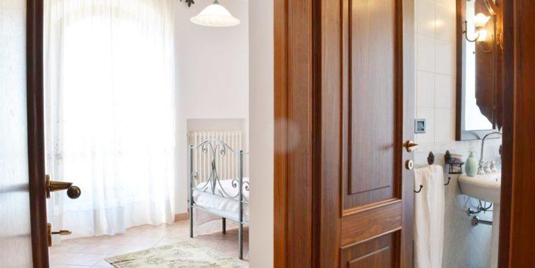 Realizza Casa - Spoltore Villa Signorile 44