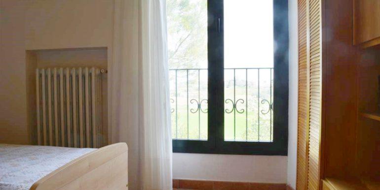 Realizza Casa - Spoltore Villa Signorile 46