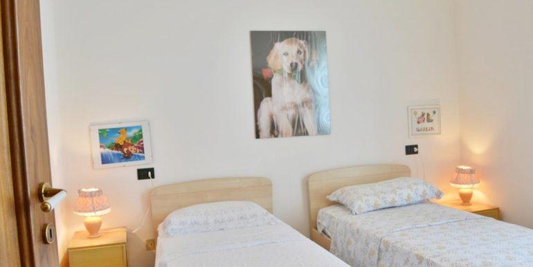Realizza Casa - Spoltore Villa Signorile 47