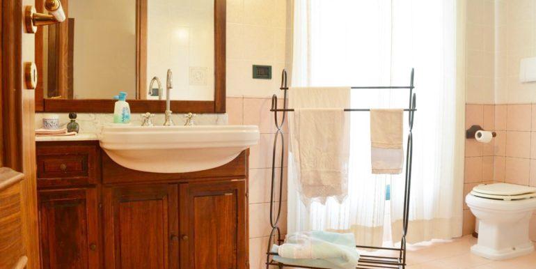 Realizza Casa - Spoltore Villa Signorile 48