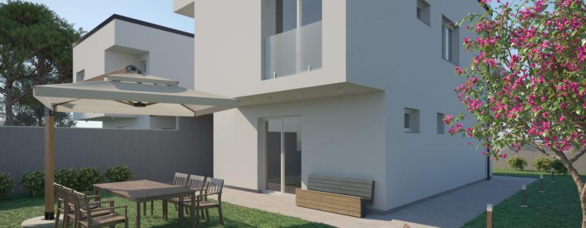 Coronavirus: come cambieranno le esigenze immobiliari degli italiani?