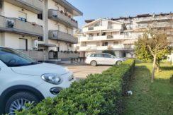 Montesilvano Appartamento 3 camere e garage