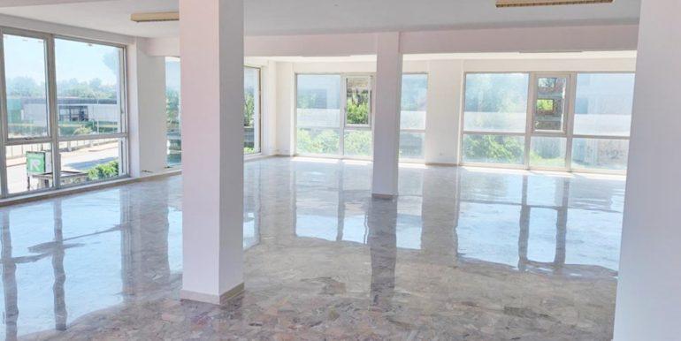 Realizza Casa - Marina di Città Sant'Angelo Locale Commerciale 01