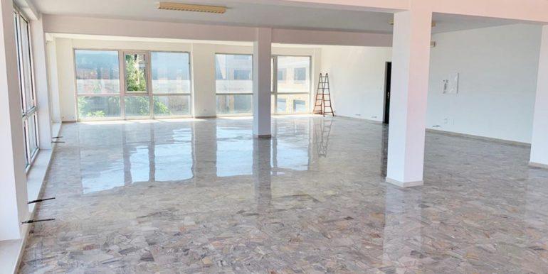 Realizza Casa - Marina di Città Sant'Angelo Locale Commerciale 02