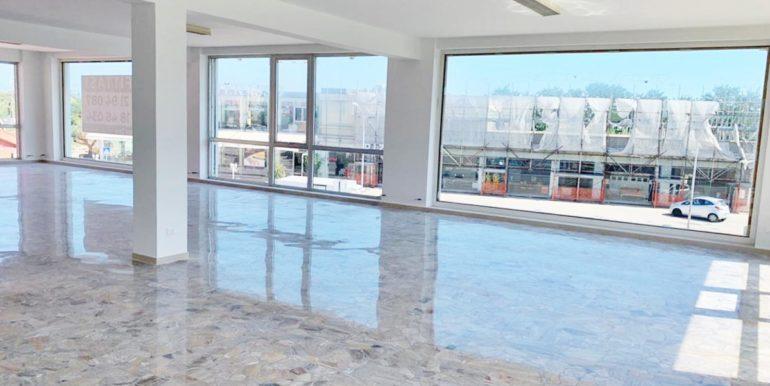 Realizza Casa - Marina di Città Sant'Angelo Locale Commerciale 03