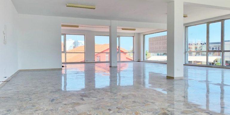 Realizza Casa - Marina di Città Sant'Angelo Locale Commerciale 04