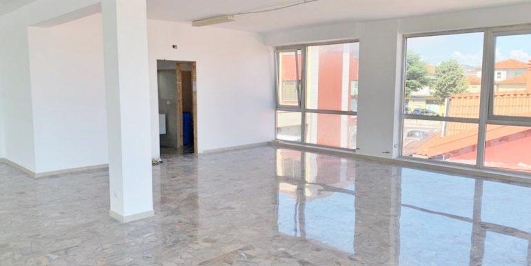 Realizza Casa - Marina di Città Sant'Angelo Locale Commerciale 05