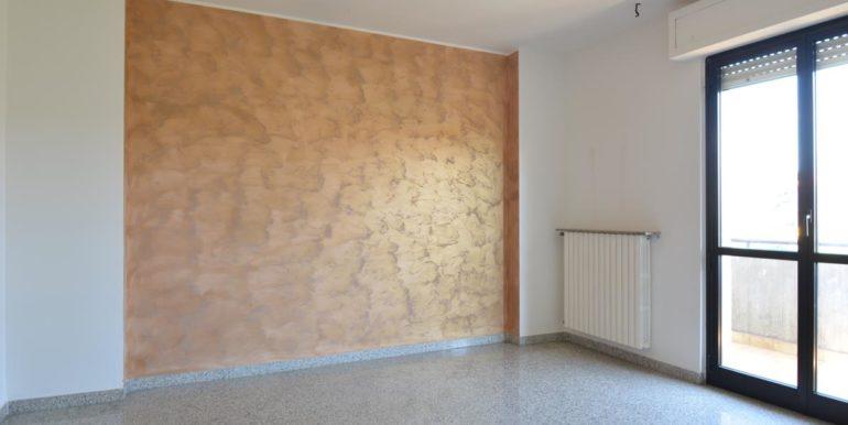 Realizza Casa - Montesilvano Appartamento 3 camere da letto 002