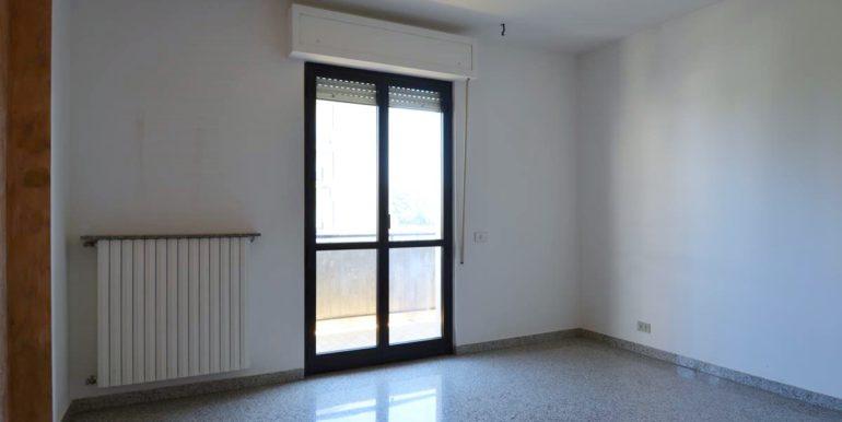 Realizza Casa - Montesilvano Appartamento 3 camere da letto 003