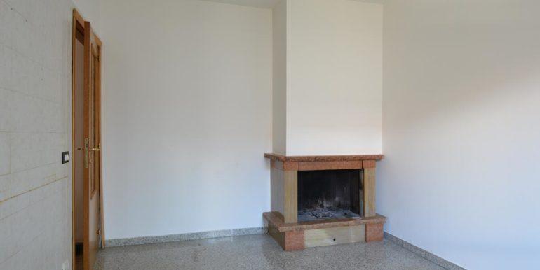 Realizza Casa - Montesilvano Appartamento 3 camere da letto 005