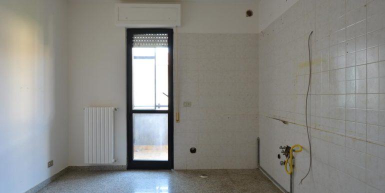 Realizza Casa - Montesilvano Appartamento 3 camere da letto 006