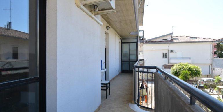 Realizza Casa - Montesilvano Appartamento 3 camere da letto 007