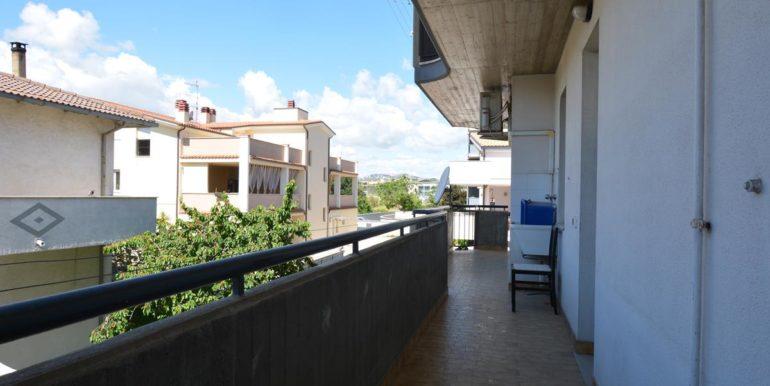 Realizza Casa - Montesilvano Appartamento 3 camere da letto 008