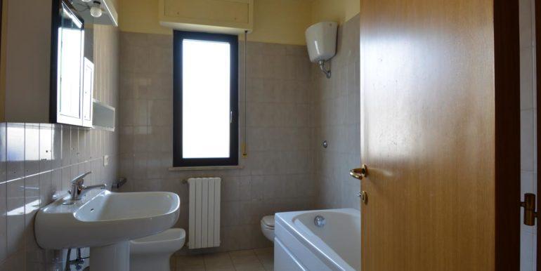 Realizza Casa - Montesilvano Appartamento 3 camere da letto 009