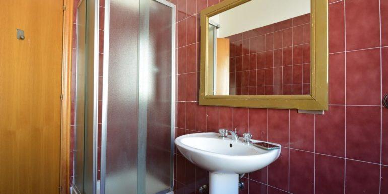 Realizza Casa - Montesilvano Appartamento 3 camere da letto 010