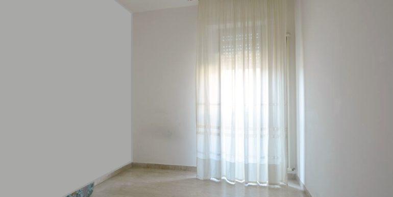 Realizza Casa - Montesilvano Appartamento 3 camere da letto 011