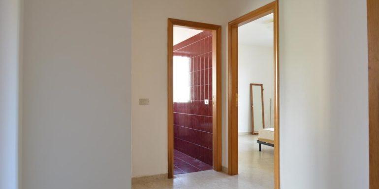Realizza Casa - Montesilvano Appartamento 3 camere da letto 012