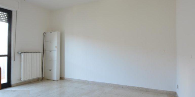 Realizza Casa - Montesilvano Appartamento 3 camere da letto 013
