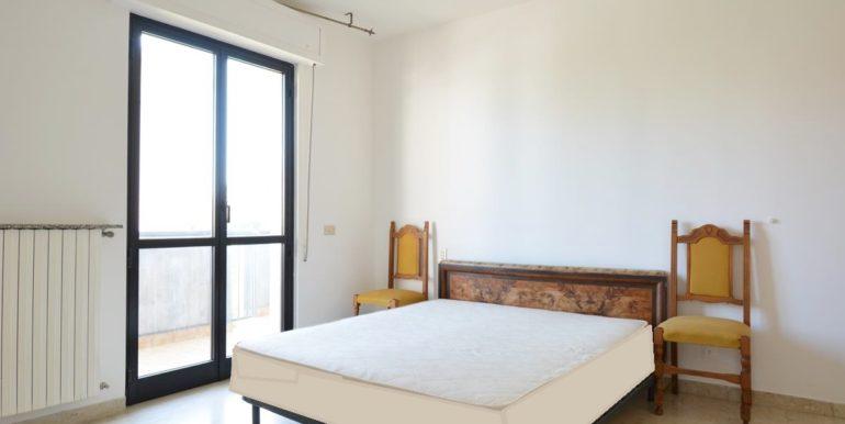 Realizza Casa - Montesilvano Appartamento 3 camere da letto 014