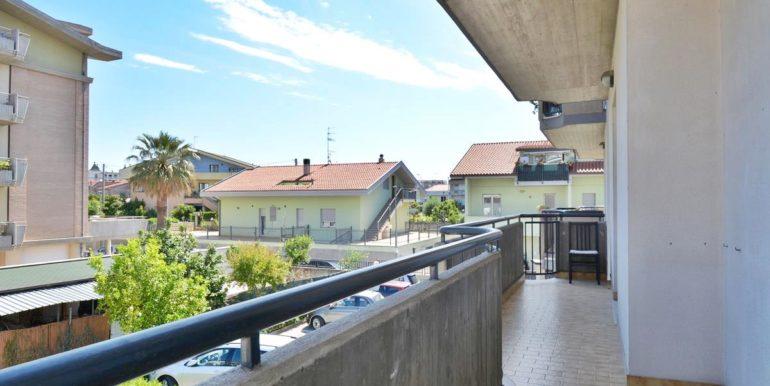 Realizza Casa - Montesilvano Appartamento 3 camere da letto 015
