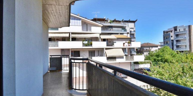 Realizza Casa - Montesilvano Appartamento 3 camere da letto 016