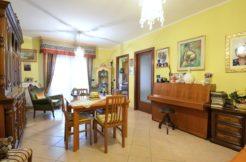 Montesilvano Appartamento Residence Orione