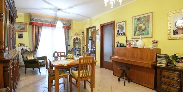Realizza Casa - Montesilvano Appartamento Residence Orione 002