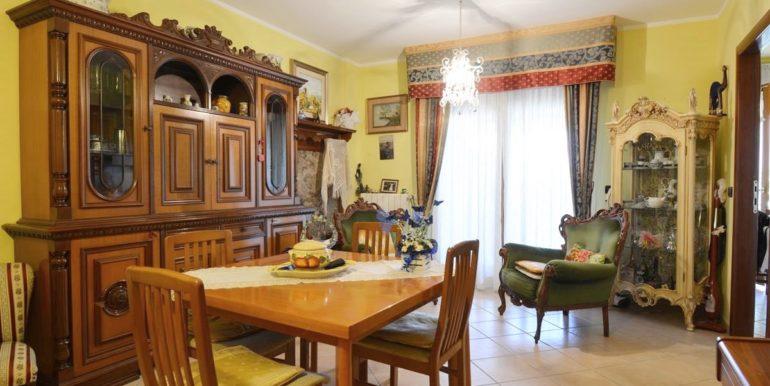 Realizza Casa - Montesilvano Appartamento Residence Orione 003