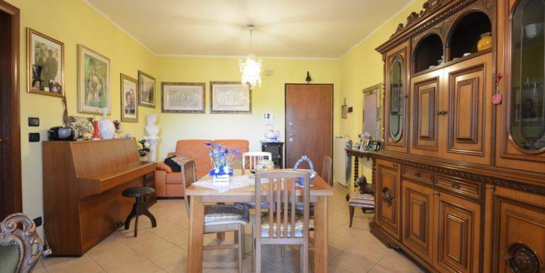 Realizza Casa - Montesilvano Appartamento Residence Orione 004