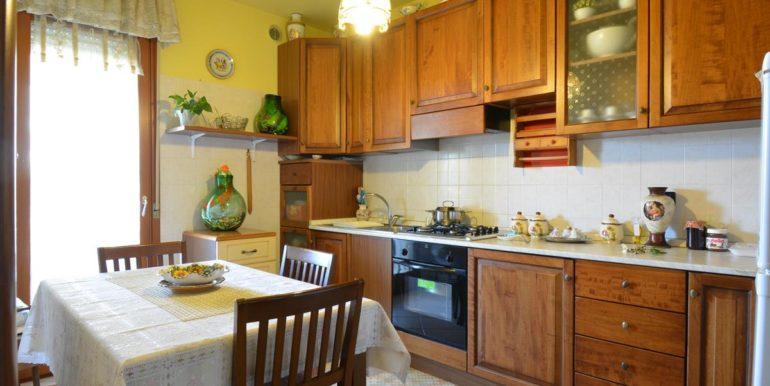 Realizza Casa - Montesilvano Appartamento Residence Orione 005