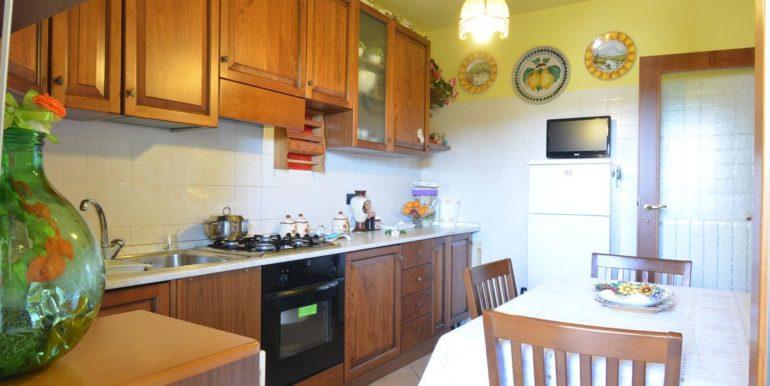 Realizza Casa - Montesilvano Appartamento Residence Orione 006