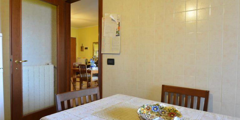 Realizza Casa - Montesilvano Appartamento Residence Orione 007