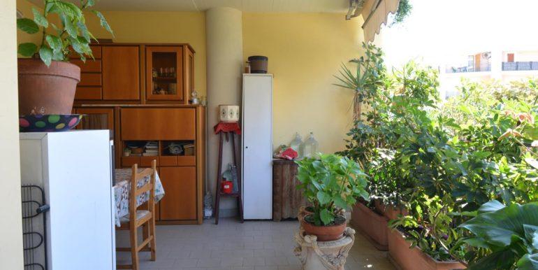 Realizza Casa - Montesilvano Appartamento Residence Orione 008
