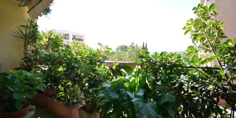Realizza Casa - Montesilvano Appartamento Residence Orione 009