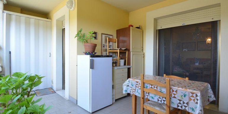 Realizza Casa - Montesilvano Appartamento Residence Orione 010