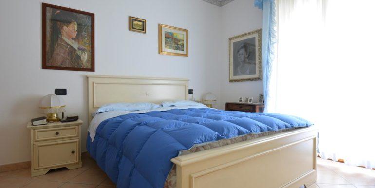 Realizza Casa - Montesilvano Appartamento Residence Orione 011
