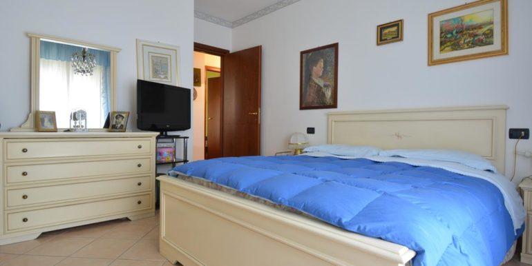Realizza Casa - Montesilvano Appartamento Residence Orione 012